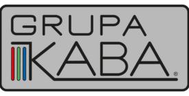 Grupa Kaba