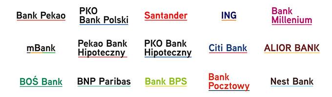 Banki Hipoteki