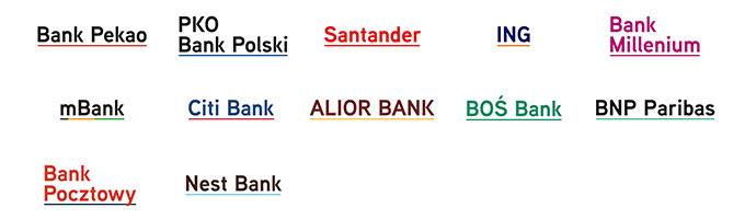 Banki_gotowkowe